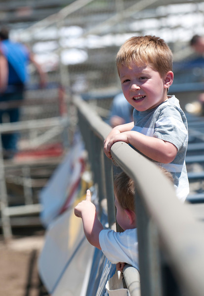 Lakeside Rodeo 2012_1923