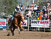 Lakeside Rodeo 2012_2133