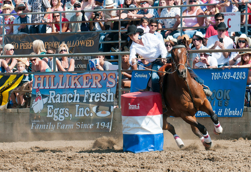 Lakeside Rodeo 2012_2135