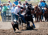 Lakeside Rodeo 2012_2045