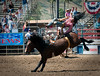 Lakeside Rodeo 2012_2027