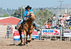 Lakeside Rodeo 2012_2151