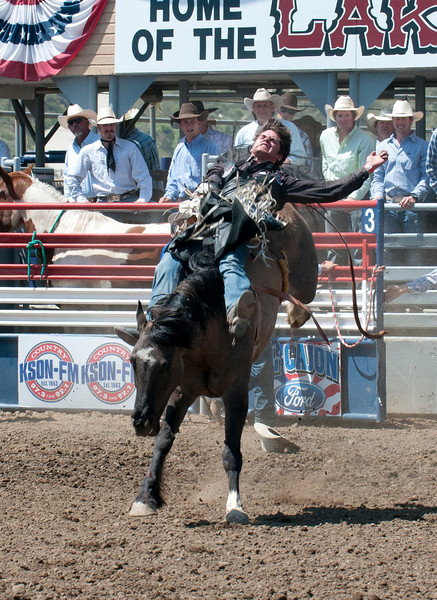 Lakeside Rodeo 2012_2003