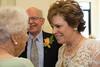 Linzey Ackerman Wedding_2012