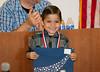 Mary England Lemon Grove School Awards_3195