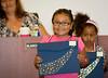 Mary England Lemon Grove School Awards_3187