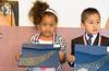 Mary England Lemon Grove School Awards_3183