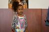 Mary England Lemon Grove School Awards_3182
