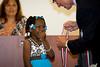 Mary England Lemon Grove School Awards_3157