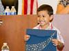 Mary England Lemon Grove School Awards_3168