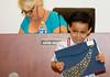 Mary England Lemon Grove School Awards_3175