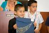 Mary England Lemon Grove School Awards_3180