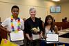 Mary England Lemon Grove School Awards_3139