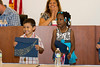 Mary England Lemon Grove School Awards_3167