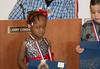 Mary England Lemon Grove School Awards_3196