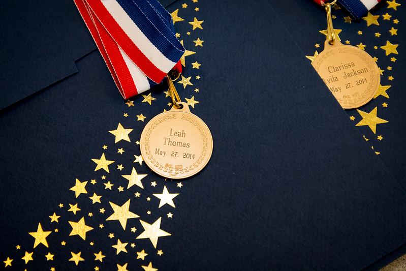 Mary England Lemon Grove School Awards_3129