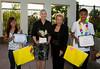 Mary England Lemon Grove School Awards_3144