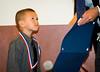Mary England Lemon Grove School Awards_3153
