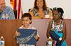 Mary England Lemon Grove School Awards_3165