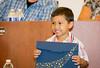 Mary England Lemon Grove School Awards_3166