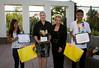 Mary England Lemon Grove School Awards_3142