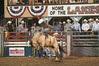 Lakeside_Rodeo_2011-5906