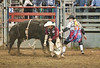 Lakeside_Rodeo_2011-6183