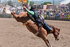 Lakeside_Rodeo_2011-6404