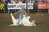 Lakeside_Rodeo_2011-5864