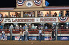 Lakeside_Rodeo_2011-5967