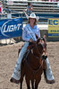 Lakeside_Rodeo_2011-6351