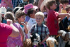Lakeside_Rodeo_2011-6447