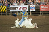Lakeside_Rodeo_2011-5867