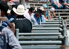Lakeside_Rodeo_2011-6387