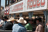 Lakeside_Rodeo_2011-6363
