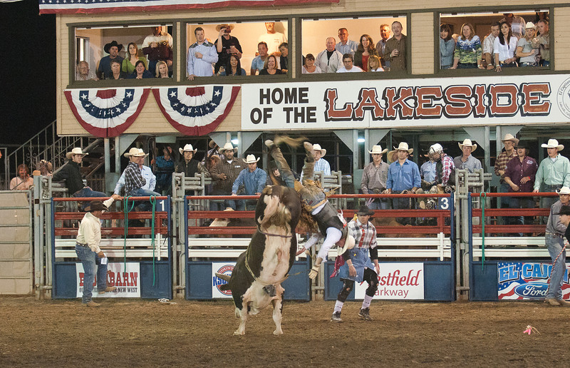 Lakeside_Rodeo_2011-5981