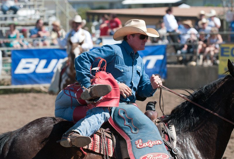 Lakeside_Rodeo_2011-6554