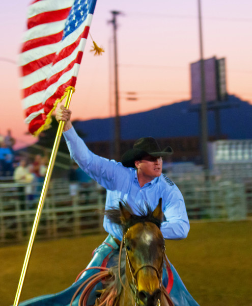 Lakeside_Rodeo_2011-5653