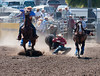 Lakeside_Rodeo_2011-6474