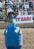 Lakeside_Rodeo_2011-6587