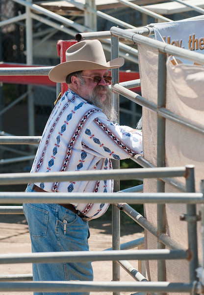 Lakeside_Rodeo_2011-6379