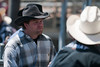 Lakeside_Rodeo_2011-6364