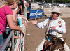 Lakeside_Rodeo_2011-6658
