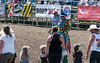 Lakeside_Rodeo_2011-6436
