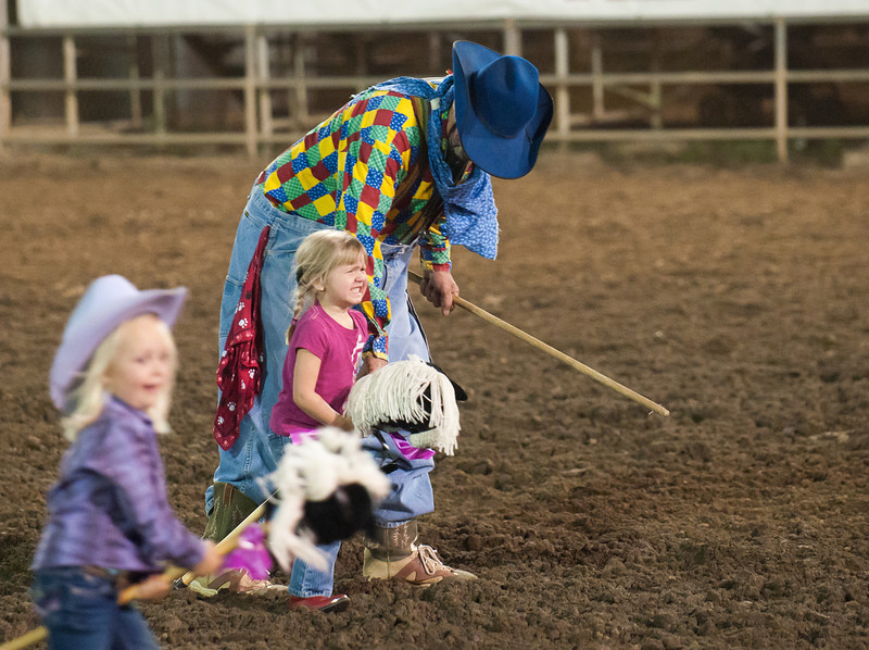 Lakeside_Rodeo_2011-5754