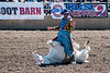Lakeside_Rodeo_2011-6481