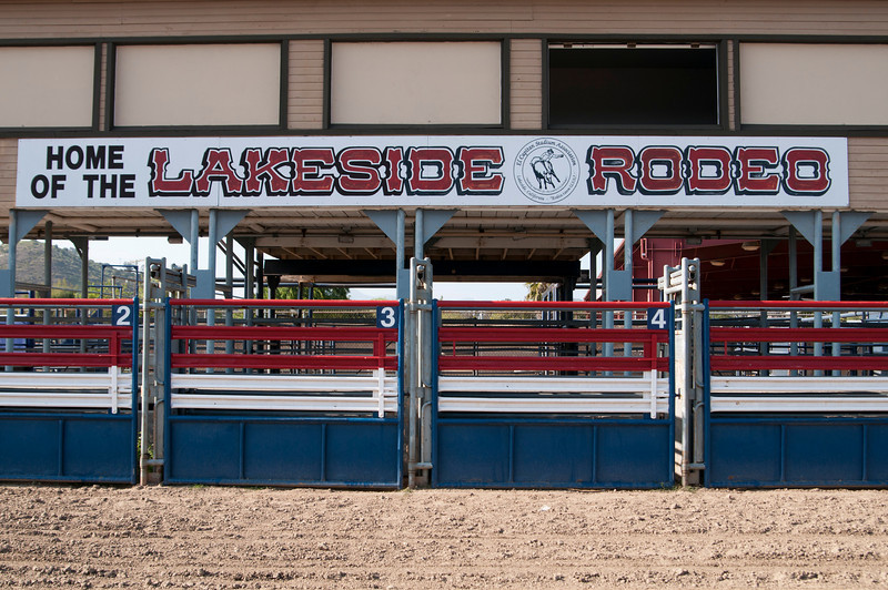 miss_lakeside_rodeo-2407