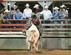Lakeside_Rodeo_2011-6187