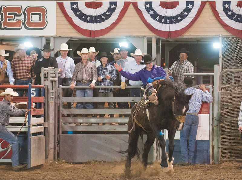 Lakeside_Rodeo_2011-5870