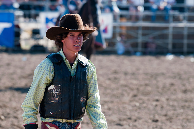 Lakeside_Rodeo_2011-6620